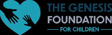The Genesis Foundation for Children
