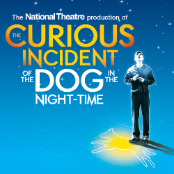curious-incident-of-the-dog-in-the-night