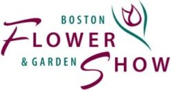 Radio Promo: Mix 104.1 Flower Show Preview Party