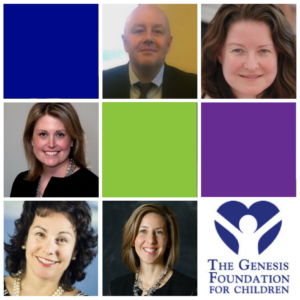 Five new members join Board of Directors